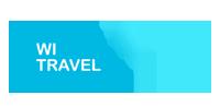 witravel.online – Conexión Wifi 4G portátil